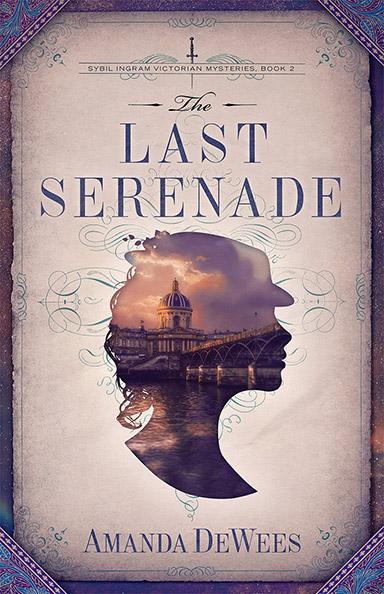 The-Last-Serenade.jpg