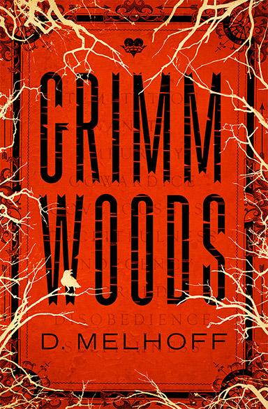 Grimm-Woods.jpg