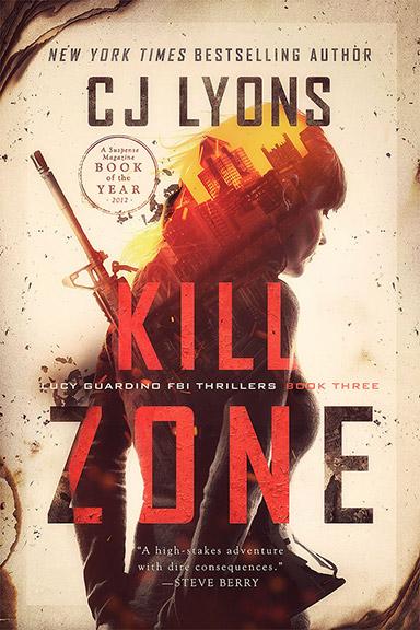 Kill-Zone.jpg