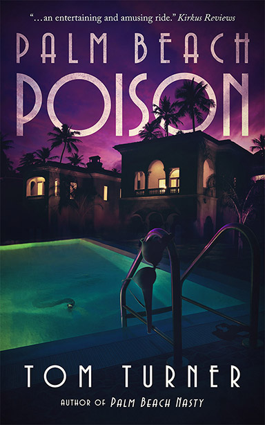 Palm-Beach-Poison.jpg
