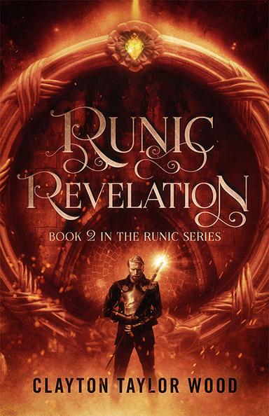 Runic-Revelation.jpg