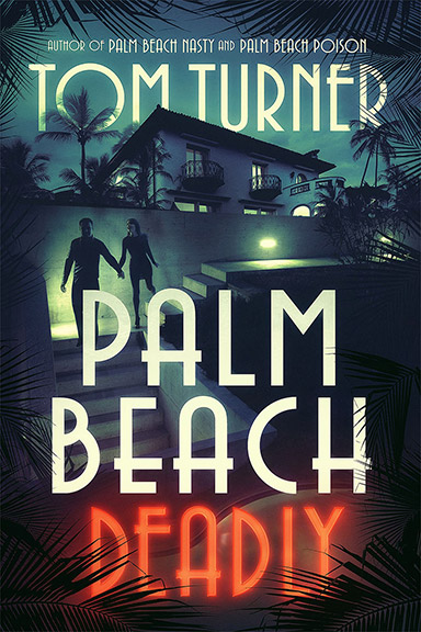 Palm-Beach-Deadly.jpg