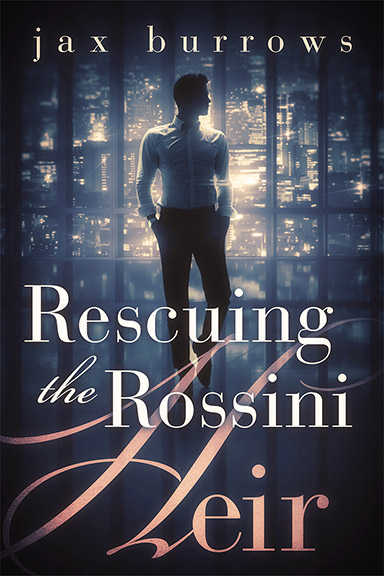 Rescuing-the-Rossini-Heir.jpg