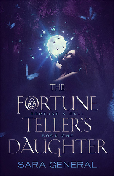 The-Fortune-Teller's-Daughter.jpg