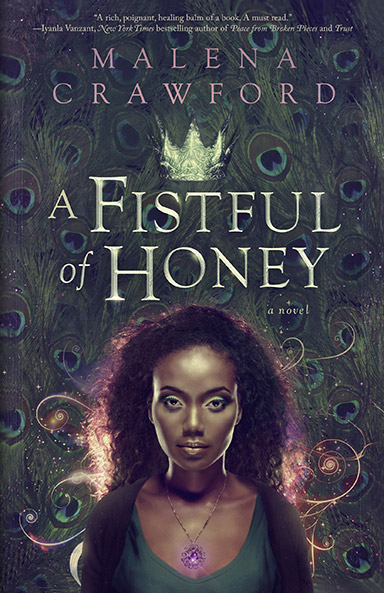 A-Fistful-of-Honey.jpg