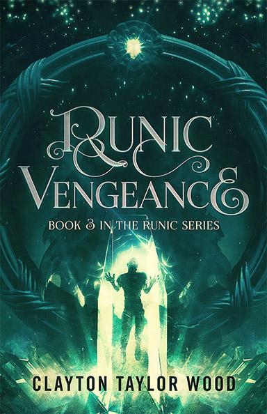 Runic-Vengeance.jpg