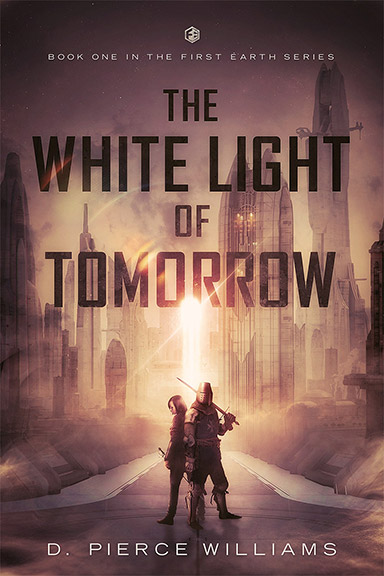 The-White-Light-of-Tomorrow.jpg