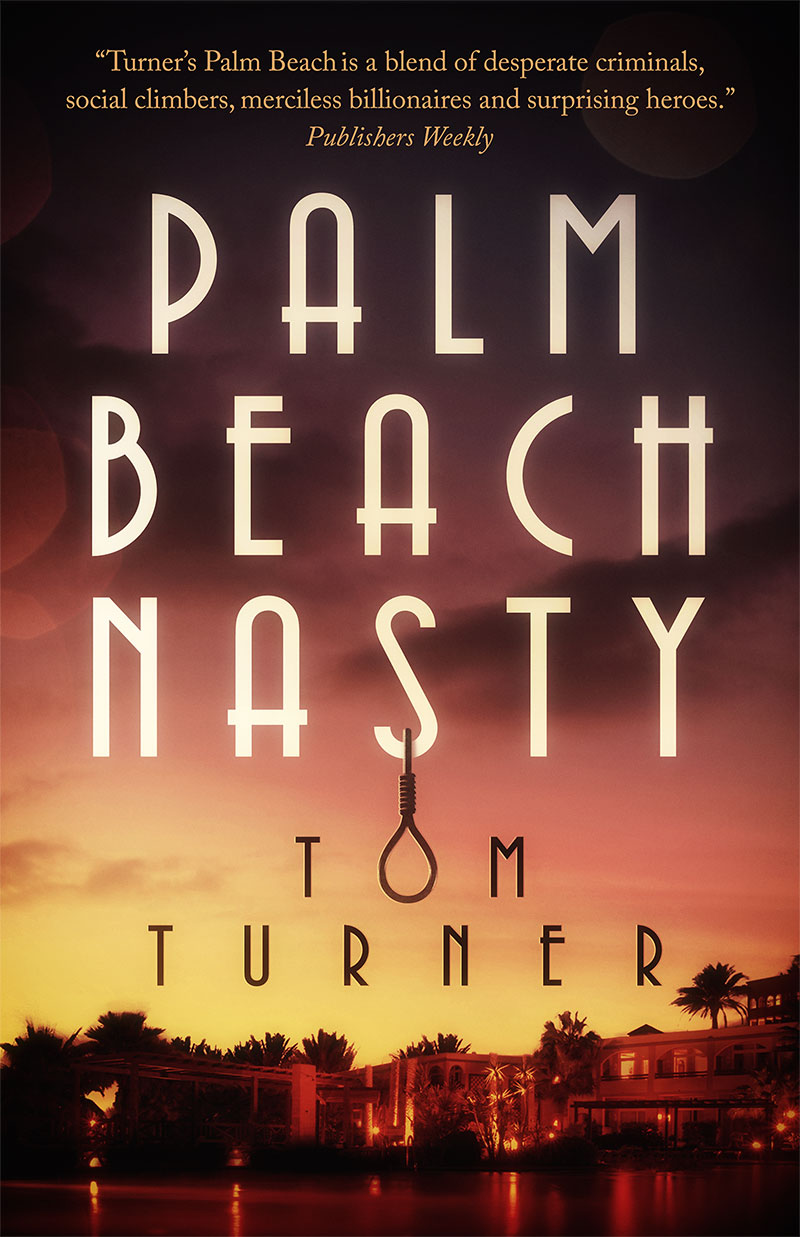 Palm-Beach-Nasty.jpg