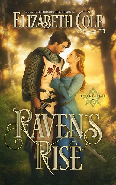 Raven's-Rise.jpg