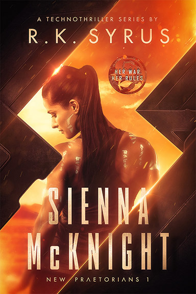 Sienna-McKnight.jpg