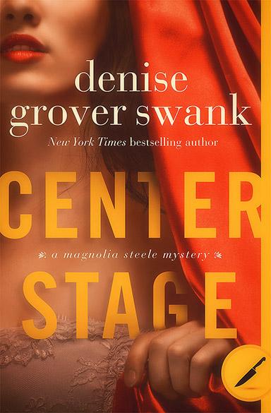 Center-Stage.jpg
