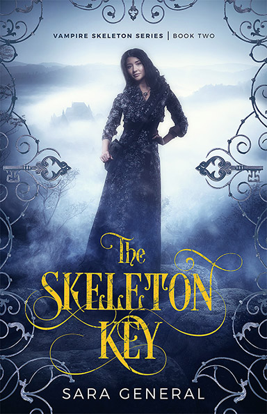The-Skeleton-Key.jpg
