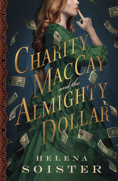 Charity-MacCay-and-the-Almighty-Dollar.jpg