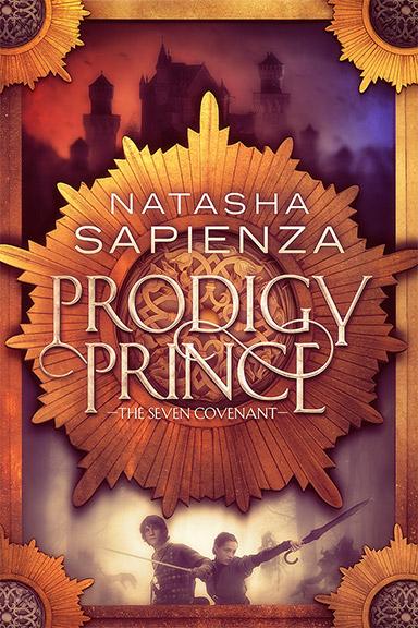 Prodigy-Prince.jpg