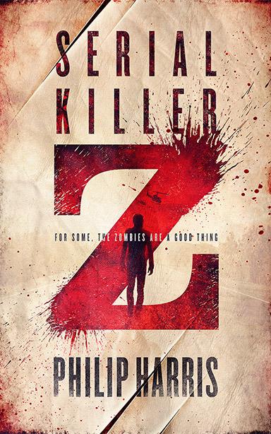 Serial-Killer-Z.jpg