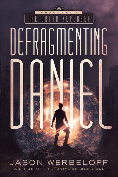 Defragmenting-Daniel.jpg