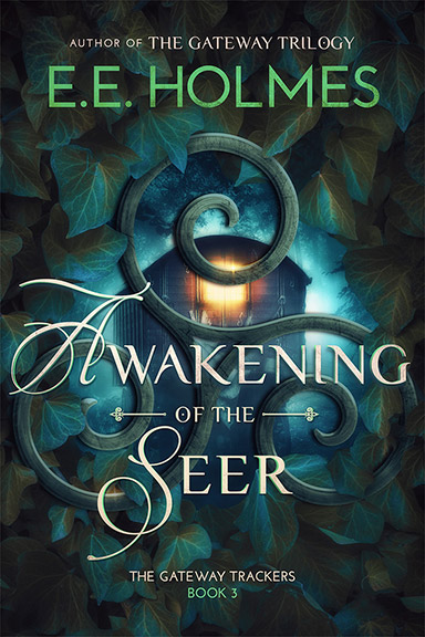 Awakening-of-the-Seer.jpg