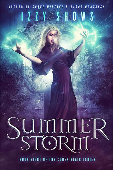 Summer-Storm.jpg
