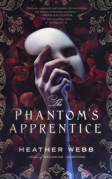 The-Phantom's-Apprentice.jpg