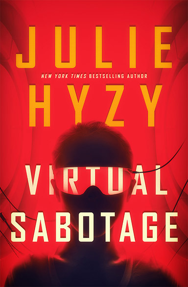 Virtual-Sabotage.jpg