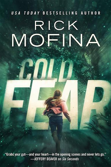 Cold-Fear.jpg