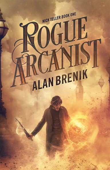 Rogue-Arcanist.jpg