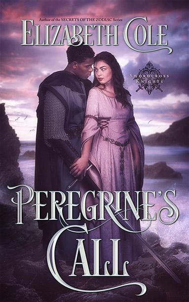 Peregrine's-Call.jpg