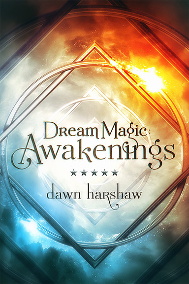 Dream-Magic-Awakenings.jpg