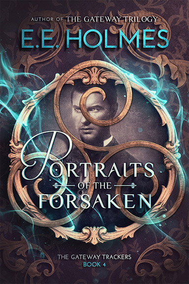 Portraits-of-the-Forsaken.jpg