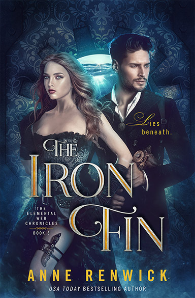 The-Iron-Fin.jpg
