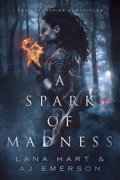 A-Spark-of-Madness.jpg