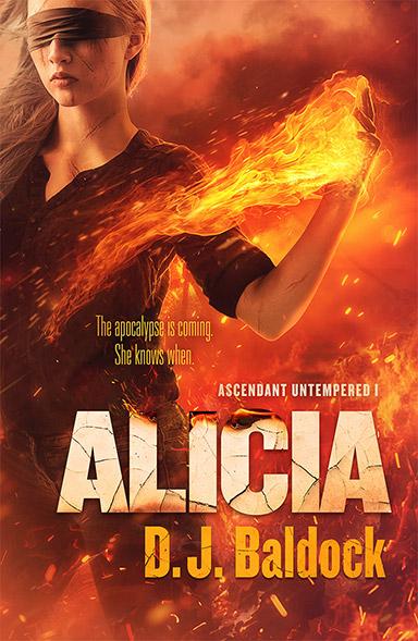 Alicia.jpg