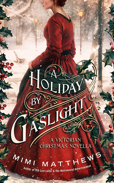 A-Holiday-by-Gaslight.jpg