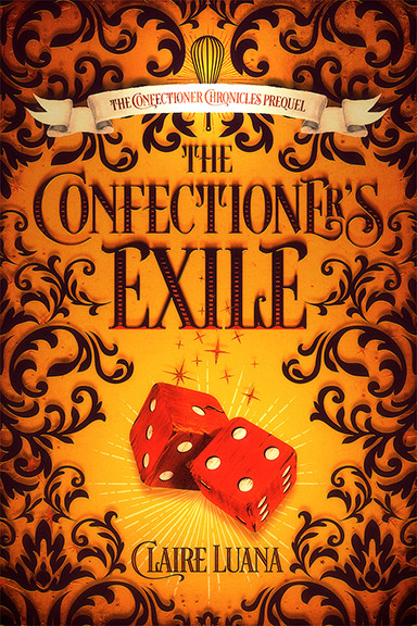 The-Confectioner's-Exile.jpg
