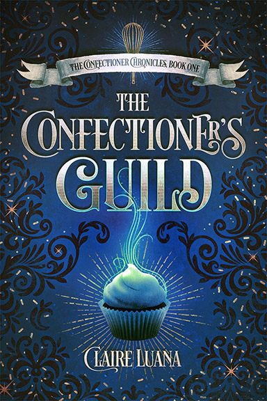 The-Confectioner's-Guild.jpg