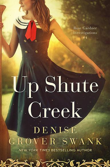 Up-Shute-Creek.jpg