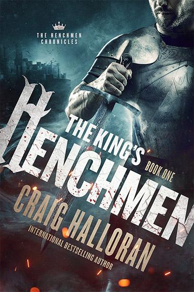 The-King's-Henchmen.jpg