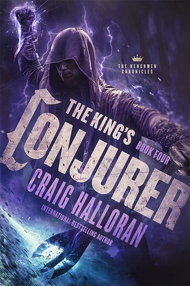 The-King's-Conjurer.jpg