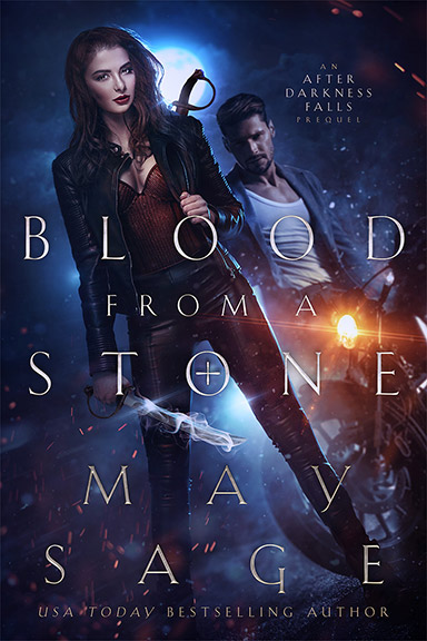 Blood-from-a-Stone.jpg