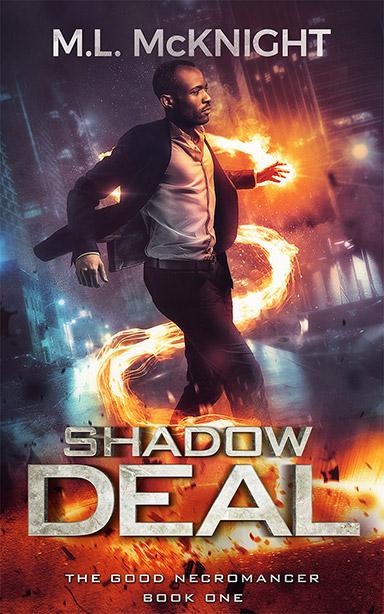 Shadow-Deal.jpg