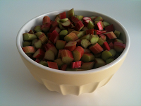 MorningBerries-Copyrights-RhubarbPrep.png