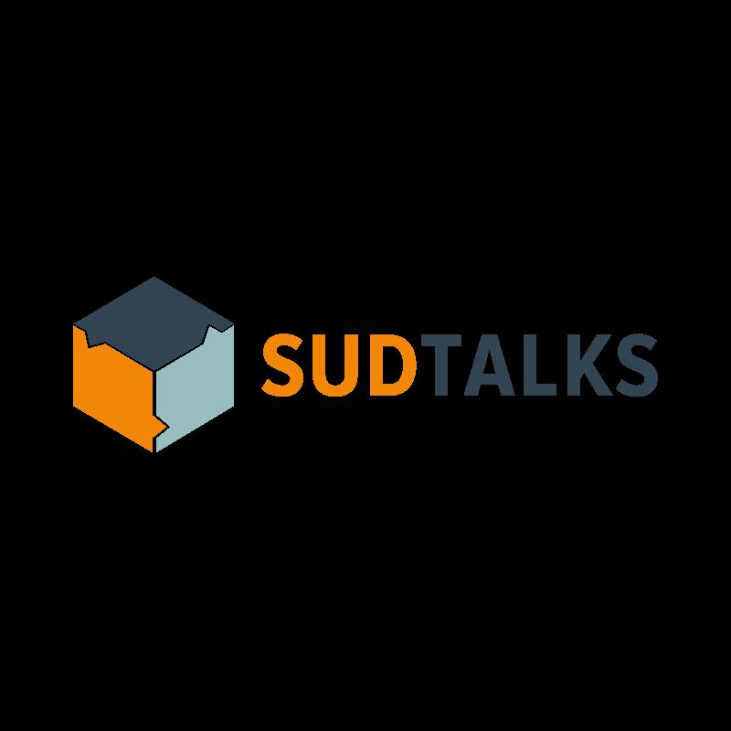 SUDTalks_logo.png