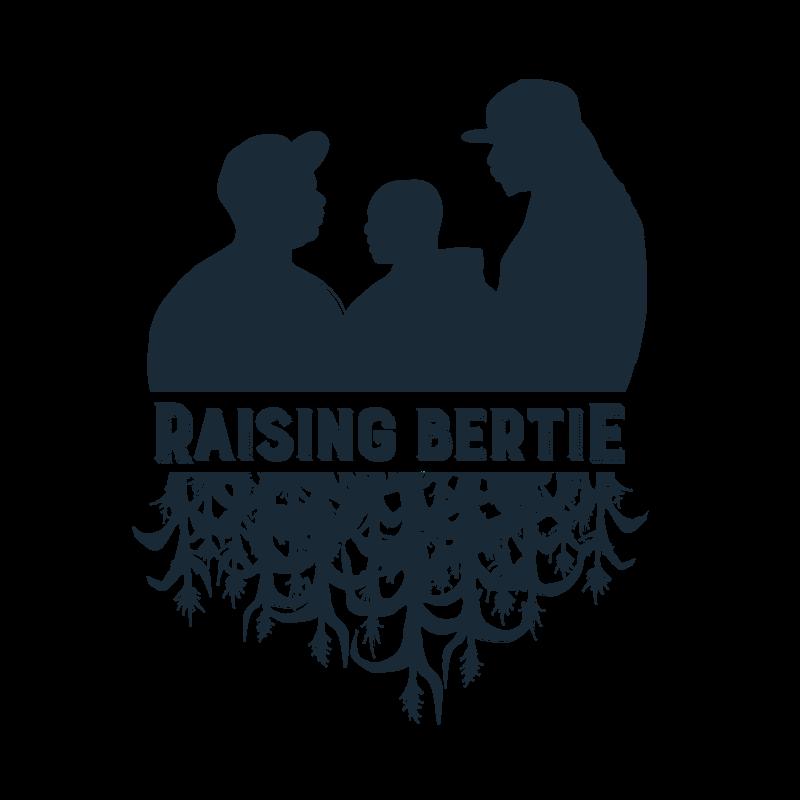 raisingbertie-icon.png