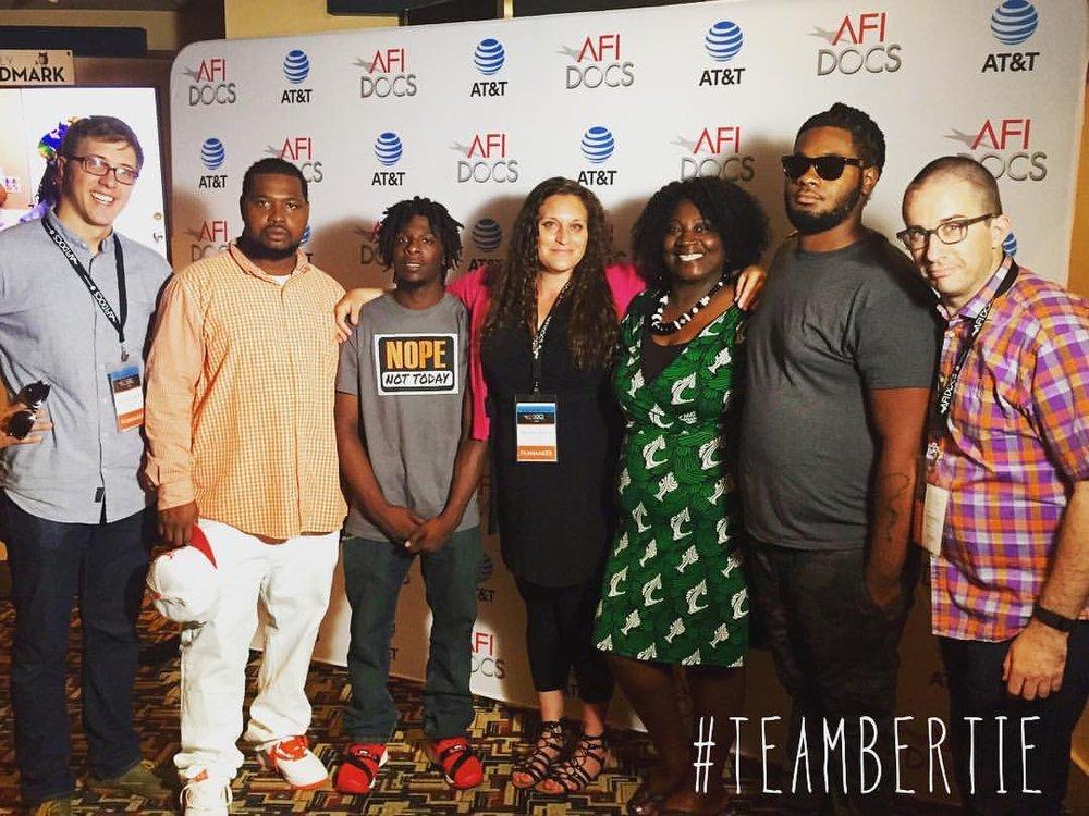 RB-FilmFestival-AFI.jpg