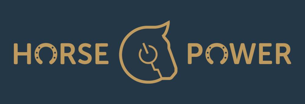 HP_NewsletterHeader.png