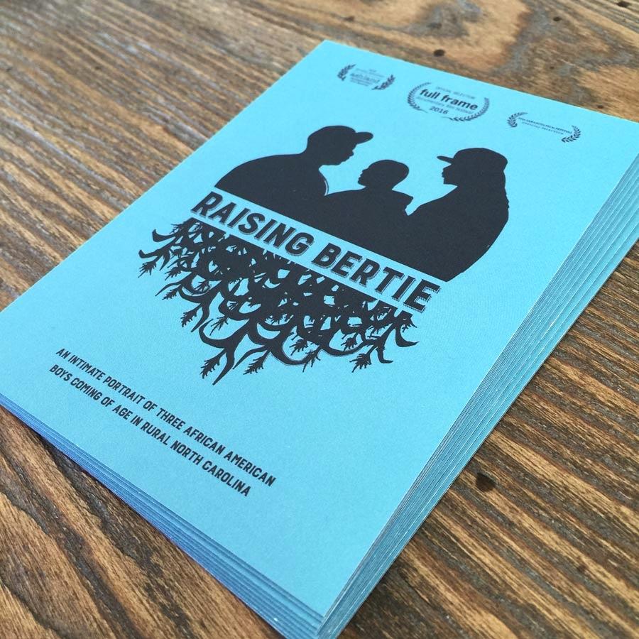 RaisingBertie-Postcard2.jpg