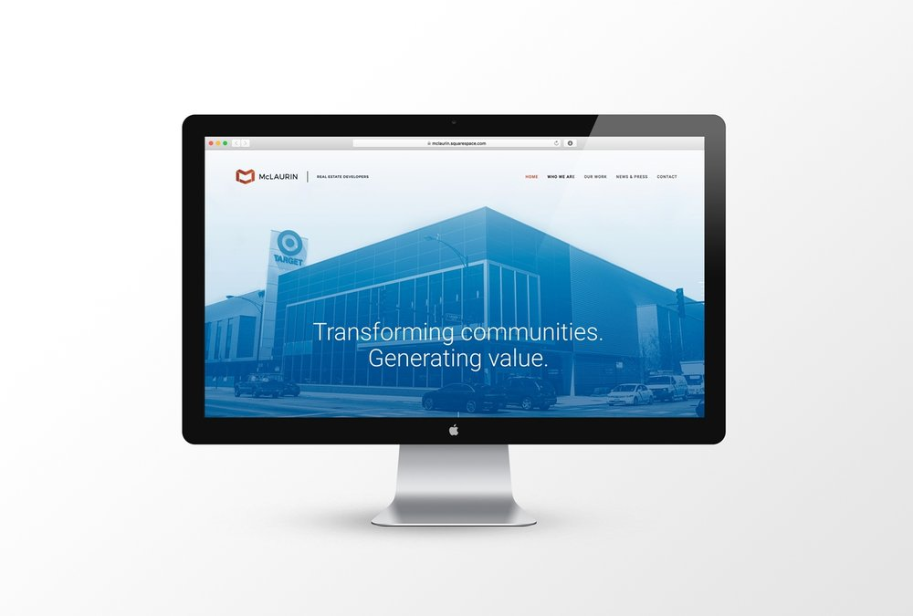 MDP_Website.jpg