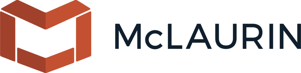 MDP_Logo_screen.png