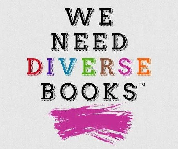 we_need_diverse_books-logo.jpg