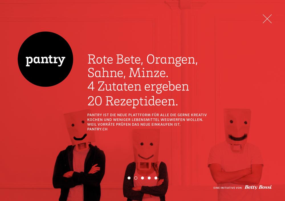 Pantry3.jpg